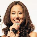 「子どもできなくてかわいそう」発言で小池栄子の表情筋が……沢尻エリカ『母になる』7.9%自己最低
