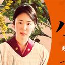 ベルリン映画祭で「銀熊賞」受賞のシンデレラ女優・黒木華って、いったい誰!?
