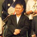 「東スポ映画大賞」ビートたけしが、松田龍平と映画界の「変な伝統」について語る