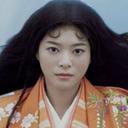 """『アリスの棘』で3年ぶり復帰も……大河ドラマ『江』以降、女優・上野樹里が""""消えた""""ワケ"""