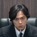 塩谷瞬が二人一役で裁判官に挑戦! 社会派ラブストーリーの感動作『ゼウスの法廷』