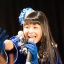 Negicco、ベルハー、ゆるめるモ!ミスiD2014・寺嶋由芙のイベントにライブアイドルが勢揃い