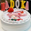なぜ法律事務所や貴金属メーカーがアニメイベントに!? AnimeJapan 2014異色のブースを直撃!