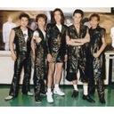 ジャニーズ初、サマソニ出演決定のTOKIO ロックバンドとしての「実力」は?