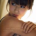 深田恭子(31)スケスケセクシー写真集の評価が急上昇中!「次は完全ヌードか!?」