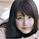 """""""肉食系""""受け継ぐ女優・有村架純、スタッフが非イケメンだと「目を見て話をしてくれない」"""