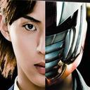 「先輩を呼び捨て」……Kis-My-Ft2・藤ヶ谷太輔の評価が急落中! KAT-TUNの二の舞いに!?