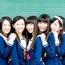 """東京女子流の""""制服""""姿が異常なほどかわいい! 偏愛が招いた奇跡の瞬間『5つ数えれば君の夢』"""
