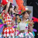 """50億円の損害賠償より怖い……「ドン・キホーテ訴訟」でAKB48の""""超ド級スキャンダル""""が暴露される!?"""
