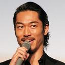 """EXILE・AKIRA主演『GTO』がまさかの6.2%……視聴率が前作の""""半分""""しか獲れないワケ"""