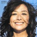 清原亜希、ジャガー横田、吉川ひなの…ブログから夫の存在が消え失せるのは家庭崩壊の前兆?
