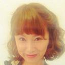 鈴木亜美、ボサ眉&巻き髪で「おばさん顔」に劣化!? デビュー15周年の憂き目