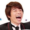 ロンブー淳の挙式放送に「極秘のままにしとけ」と非難の嵐!!
