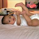 人身売買もIT化!? 赤ん坊ネット販売の裏に、一人っ子政策の緩和?=中国