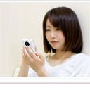 女性向けアダルト動画サイト「GIRL'S CH」イケメンを使ったコンテンツが熱い!!
