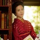 新NHK朝ドラ『花子とアン』吉高由里子が爆発寸前!?「スタジオ遠い」「彼氏に会えない」