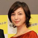 「友人と佐藤健のマンションが同じだった」広末涼子が不倫報道否定で、「セブン」と「週女」真っ向対立か!?