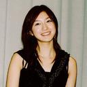 年下俳優・佐藤健と不倫疑惑の広末涼子「知人に会いに行っただけ」は通用する?