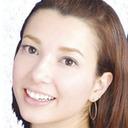 スピード復帰した石田エレーヌの別居報道は「予想通り」!?