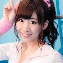 正論か、失言か!? AKB48岩佐美咲「小6の子に握手しにくる人がいるって……」発言が話題に