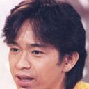 TOKIO『鉄腕!DASH!!』、驚異の21.9%! 城島茂の涙は「松岡が優しすぎたから」!