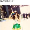 """「めっちゃきもい」ファン中傷のSKE48鬼頭桃菜・卒業公演に""""制裁計画""""が浮上中"""
