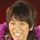 「サイズは細長い」NEWS・小山慶一郎、クラブで性行為発覚に続き元カノが暴露!