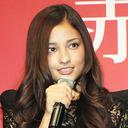 AKB48島田晴香の体重、黒木メイサの本名、カラテカ・入江の年収、いしだ壱成の前髪……芸能人、驚愕の真実
