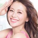 """""""汚肌女優""""の代表格・小泉今日子、化粧品CM起用に「修正しすぎ」と驚愕の声"""