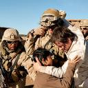 戦争映画の悲劇のヒーロー像にNOを突き付ける! 戦場で生き残る恐怖と痛み『ローン・サバイバー』