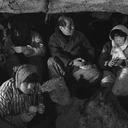 韓国現代史・最大のタブー 済州島4.3事件から考える、「被害者」と「加害者」の不確かな境界線