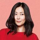 中山美穂・辻仁成(バツ3)の離婚劇に「やっパリ」