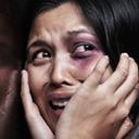 【日本怪事件】地獄の犯罪一家に監禁された主婦! 伊勢崎市同居女性餓死事件