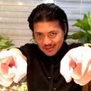 ハリウッドで活躍する、北村昭博! 大胆不敵な「マザーファッカー」俳優の素顔とは?