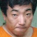 【日本怪事件】異常な性癖を持った死刑囚、前上博! ~白いスクールソックスと窒息に取り憑かれた童貞~