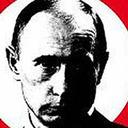 【ウクライナ】誰がデモ隊に武器を渡したのか? 軍関係者が語った騒動の裏側とは?