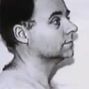 ボンテージ・調教・SM連続殺人犯! ジョン・エドワード・ロビンソン、身の毛もよだつ人生と犯罪履歴!