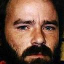 【閲覧注意】70人殺しのトミー・リン・セルズ、史上最悪のシリアルキラー!!  この男、危険過ぎる…
