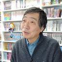 「環境を整えれば、第2、第3の宮崎駿氏は生まれる」老舗アニメスタジオ創業者が語る、アニメ業界の今とこれから