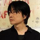 小沢健二16年ぶりテレビ出演に、アラフォーファンが歓喜「ボーダー着てる!」「奇跡の40代!」