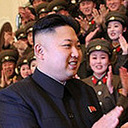 金正恩の髪型以外禁止!!  国民も内心反発する、北朝鮮の「髪型統一令」の陰謀とは?