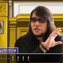 佐村河内氏のネタ動画が大フィーバー! ネットユーザーの関心は、世間一般とは微妙にズレている!?