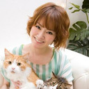 ブログに生々しい異変も……女優・遠野なぎこ「実母が火だるま」報道の衝撃