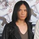 「どっかズレてる……」離婚報道の辻仁成、音楽業界でのトホホな評判とは?