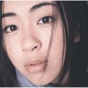 宇多田ヒカルのラジオ番組終了は、制作側のギブアップだった!?「関係者は疲れた表情で……」