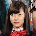"NMB48センター渡辺美優紀と""お泊まり報道""の医大生モデルに殺害予告「ころすぞ」"