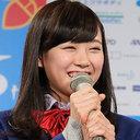 """NMB48卒業した渡辺美優紀「自由に大胆に生きていきたい」 """"1本5,000万""""AVオファー殺到か"""