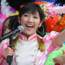 AKB48選抜総選挙、辞退者続出の異常事態で「オワコンまっしぐら!?」テレビ中継は惨敗確定か