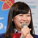 "NMB48・渡辺美優紀が熱愛報道を""完全スルー""! お相手モデルは「アイドル何人食えるか」競ってる人物!?"