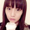 恋多き女・安田美沙子がイケメンデザイナーと結婚! お相手は「どことなく赤西仁に似てる!?」
